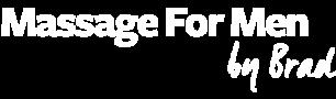 Logo-Massage-for-Men__WHITE.png
